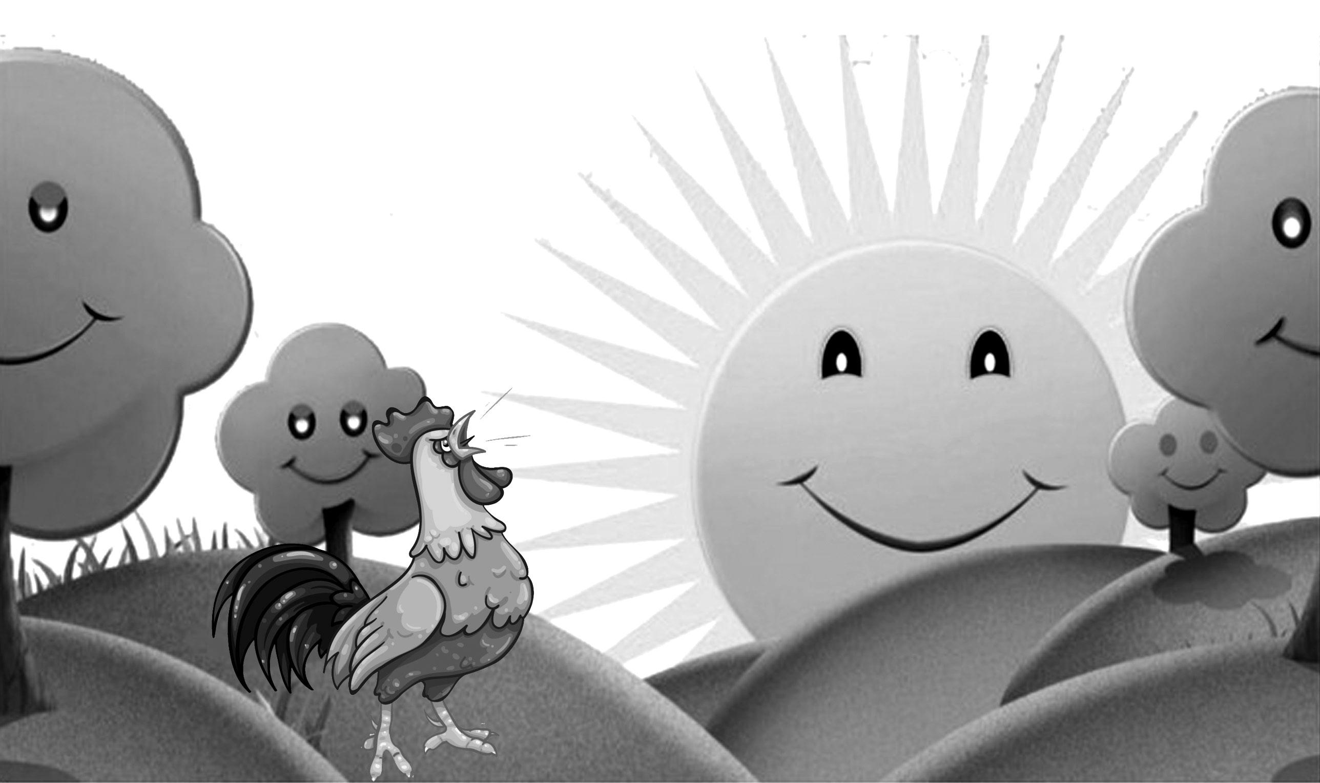 এসএসসি পরীক্ষার প্রস্তুতি বাংলা দ্বিতীয় পত্র