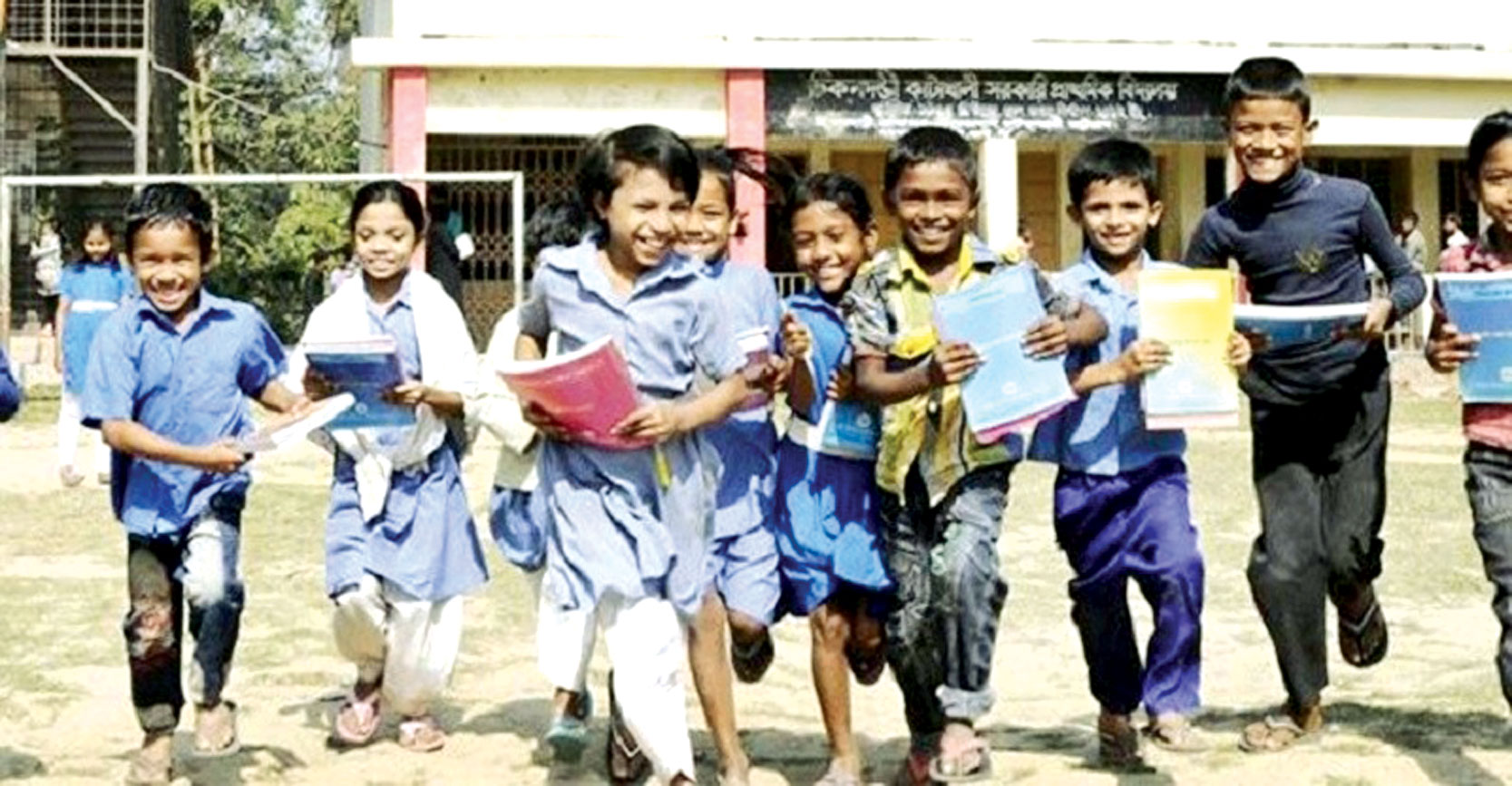 দেশের শিক্ষাপ্রতিষ্ঠান খুলতে সরকারের যত চ্যালেঞ্জ