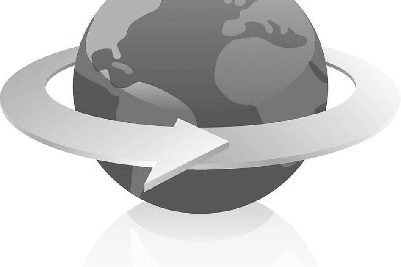 ৫০ বছরের ইতিহাসে দ্রম্নত ঘূর্ণায়মান পৃথিবী