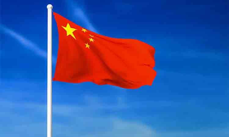 মানবাধিকার কর্মীকে আটক করেছে চীন