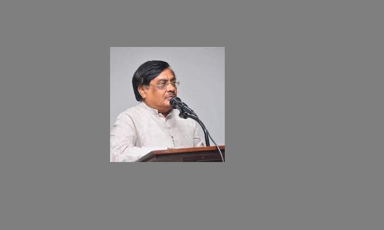 বিভেদ নয়, ঐক্যেই বিজয় আসবে :বরকত উল্লাহ বুলু