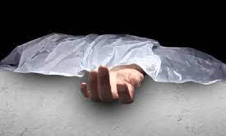   জামালপুরে দুজনের মৃতদেহ উদ্ধার