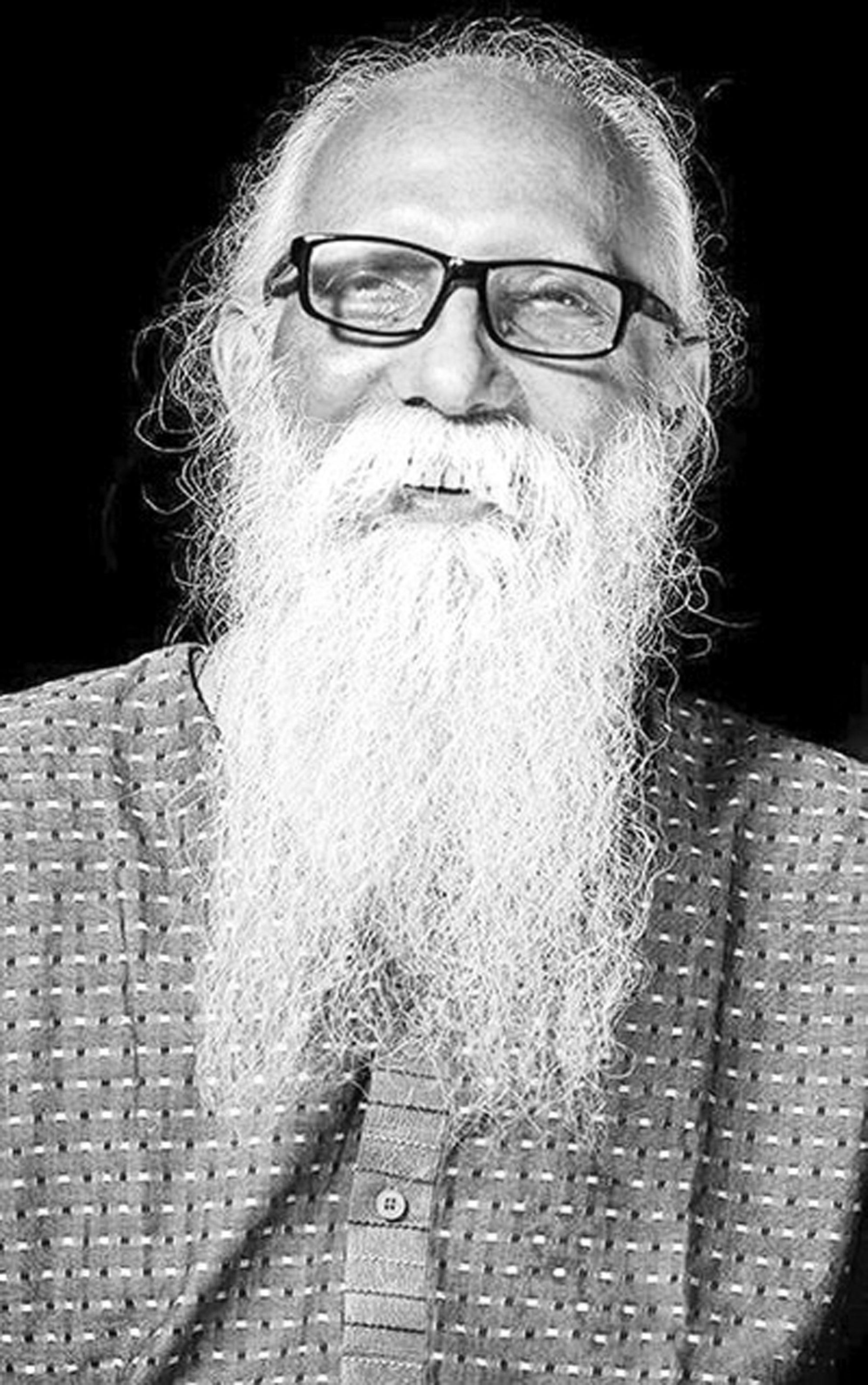 নির্মলেন্দু গুণের কবিতায় মানবিকতা, প্রেম-দ্রোহ, দেশাত্মবোধ