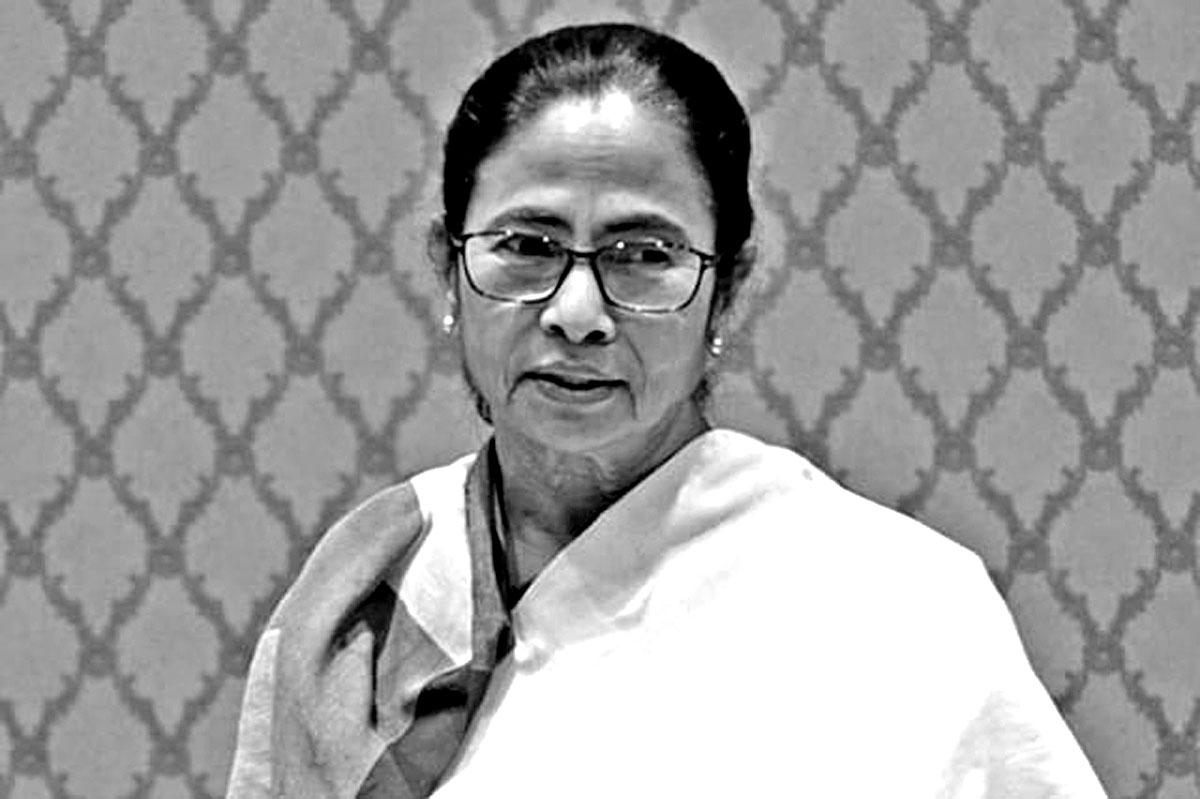 নন্দীগ্রাম :ভোট কারচুপি মামলার শুনানি পেছাল