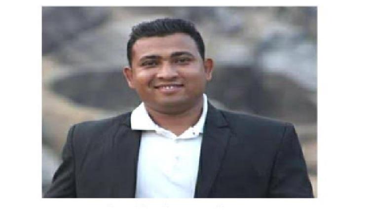 দুর্গাপুরে প্রতিপক্ষের ছুরিকাঘাতে বিশ্ববিদ্যালয়ের শিক্ষার্থী নিহত