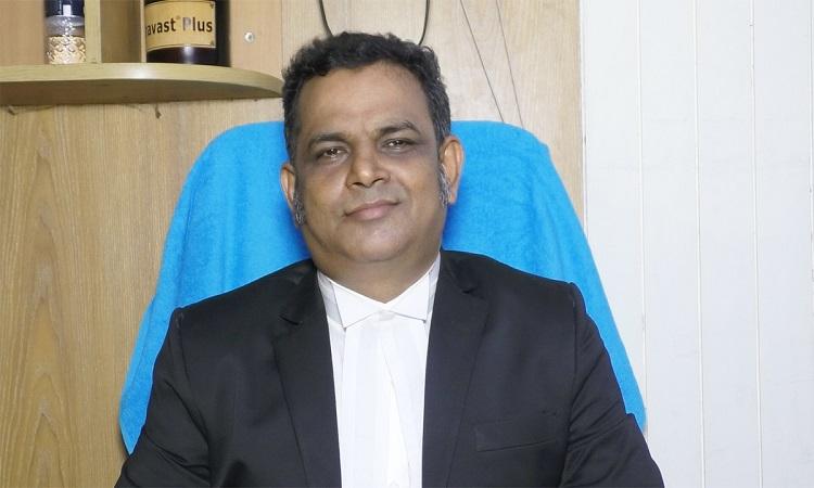 সরকার আইনের শাসন প্রতিষ্ঠায় আন্তরিক: আব্দুল্লাহ আল মনসুর