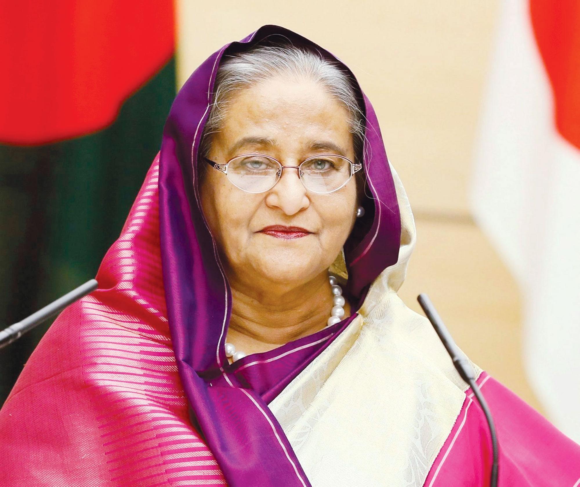 মালদ্বীপের রাষ্ট্রপতিকে 'হাঁড়িভাঙা' আম পাঠালেন প্রধানমন্ত্রী