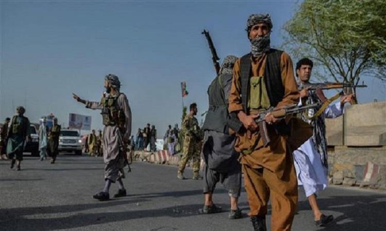 নিজ নাগরিকদের আফগানিস্তান ত্যাগ করার আহ্বান জানাল ইরান