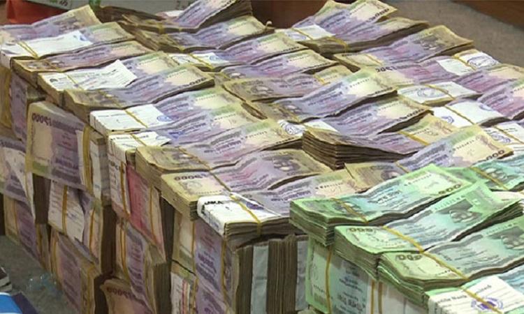 উদ্যোক্তাদের জন্য আরো ২০০ কোটি টাকা প্রণোদনা