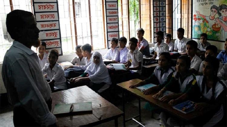 স্কুল-কলেজ খুলছে রোববার, মানতে হবে যেসব শর্ত