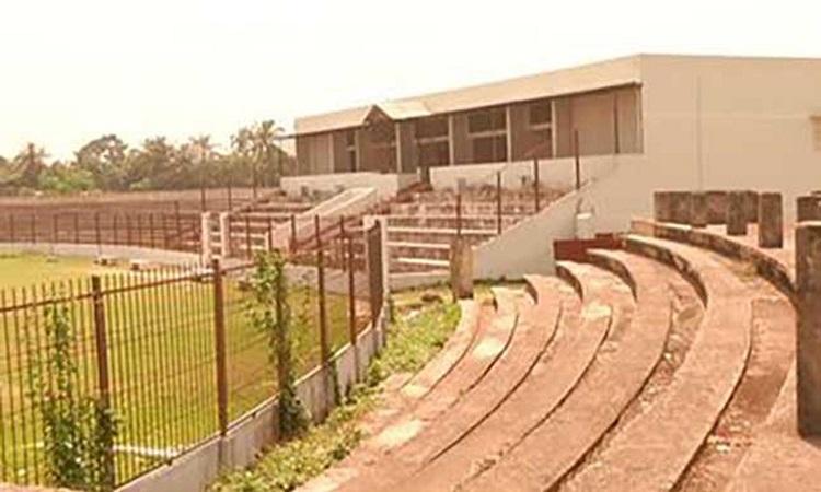   কুষ্টিয়ায় শেখ কামাল স্টেডিয়াম হবে আন্তর্জাতিক মানের: হাবিবুল বাশার