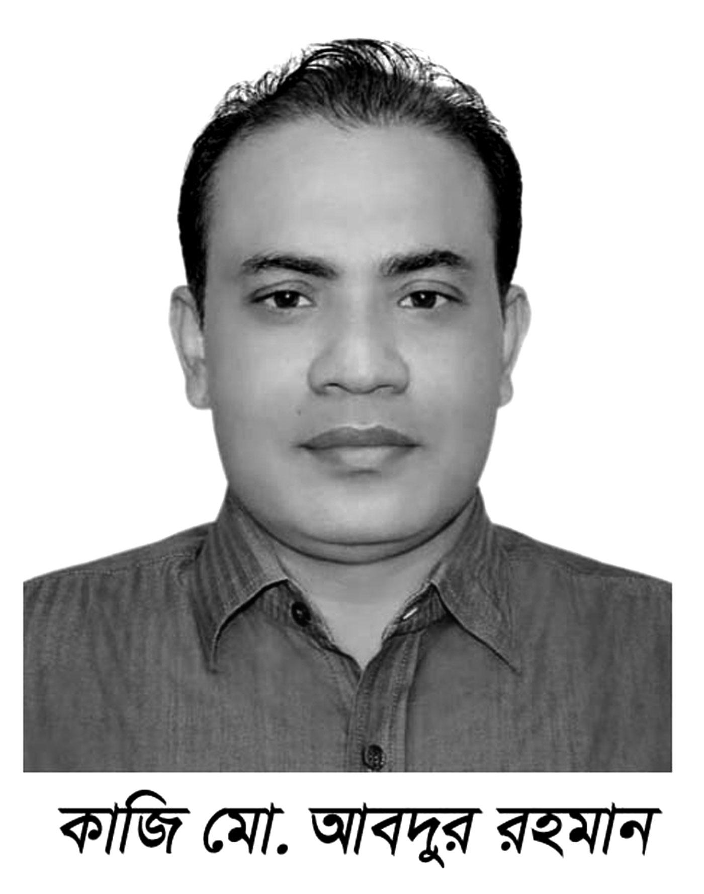 তথ্য অধিকার আইন বাস্তবায়নে প্রথম নেত্রকোনা জেলা