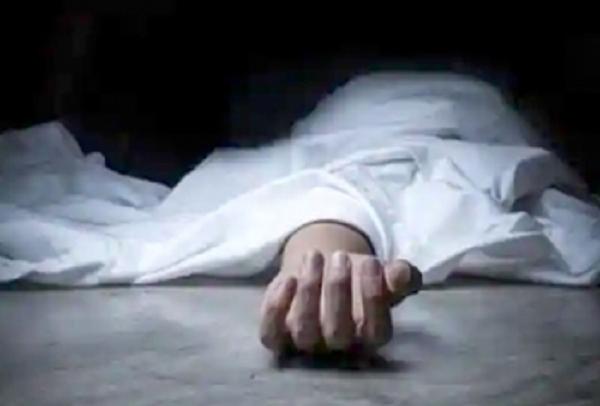 মোটরসাইকেল কিনে না দেওয়ায় বরিশালে  এসএসসি পরীক্ষার্থীর আত্মহত্যা