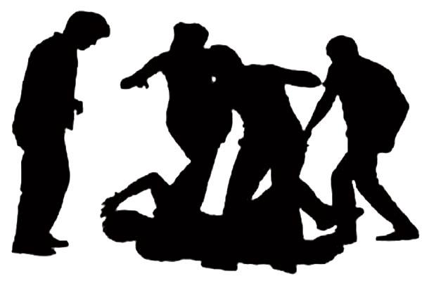 'কিশোর গ্যাং' নিয়ন্ত্রণে হার্ডলাইনে সরকার
