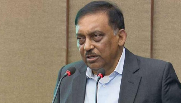 কুমিল্লার ঘটনায় কয়েকজনকে চিহ্নিত করা হয়েছে: স্বরাষ্ট্রমন্ত্রী