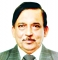 সম্প্রীতি বিনষ্টকারীদের রক্ষা নেই : স্বরাষ্ট্রমন্ত্রী