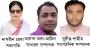 সুন্দরগঞ্জে সাহিত্য সংসদের কমিটি গঠন